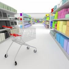 Die Ware ist aus? So stimmen Sie Ihr Angebot auf die Nachfrage Ihrer Kunden ab!
