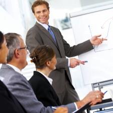 Inhouse Consulting: firmeninterne Berater nutzen