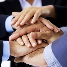 Das neue Führungskonzept: Begeisterungsführung
