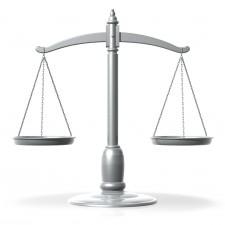 Die neuesten Urteile im Juni 2013: Arbeits- und Sozialrecht