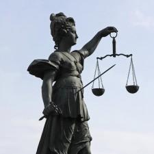 Urteile aus dem Wettbewerbsrecht