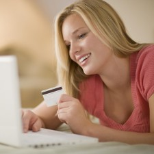 Gender-Marketing: So gestalten Sie Ihren Online-Shop attraktiv für die weibliche Zielgruppe!