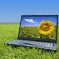 laptop-225x2252