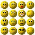 Führen mit Emotionen