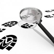 Compliance Management für den Mittelstand (Teil I): Was ist Compliance?