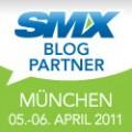 smxmun11_blog1