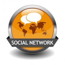Soziale Netzwerke: unbeliebt bei Führungskräften