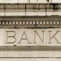 Bank- und Insolvenzrecht - Urteile im Mai 2014