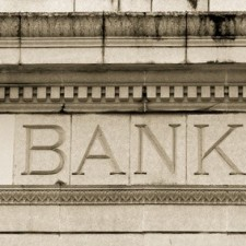Urteile des Bankrechts