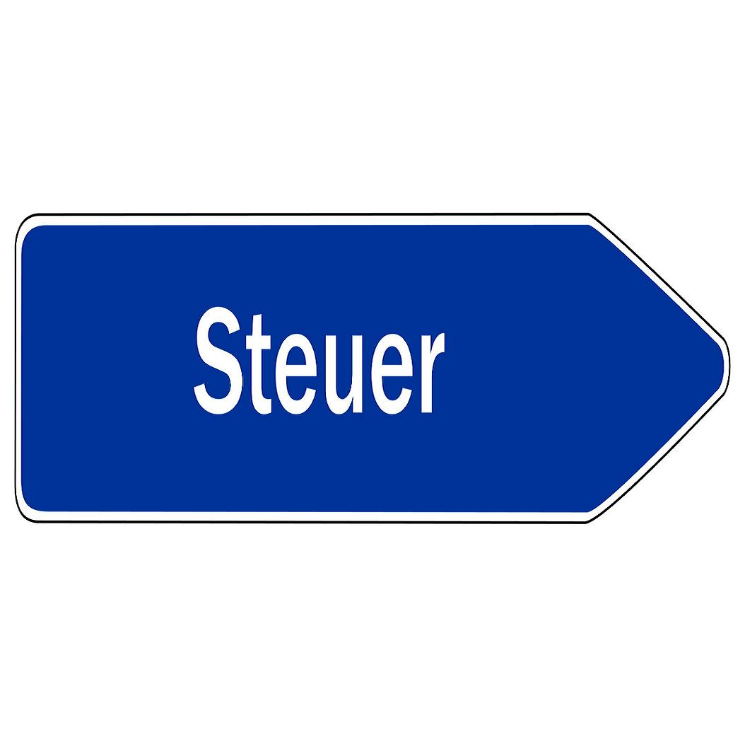 At Steuer