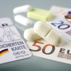 Private Krankenversicherung wird teurer