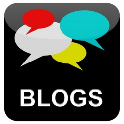 So kann ein Blog Ihren Onlineshop unterstützen