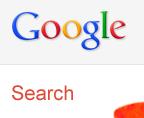 personal search vorschau