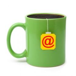 Web-Frühstück: Die aktuellesten Themen im Internet