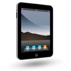 Präsentationen mit Tablet-PCs