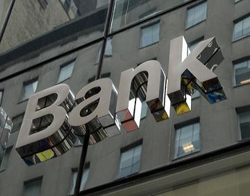 Bank- und Insolvenzrecht - Urteile