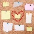 Pinterest für Ihr Unternehmen