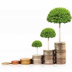 Steuertipps für Gründer