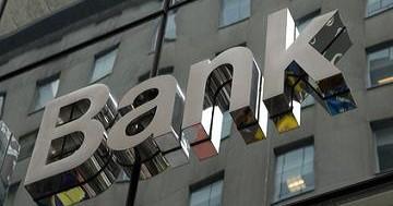 Die neuesten Urteile im November: Bank- und Insolvenzrecht