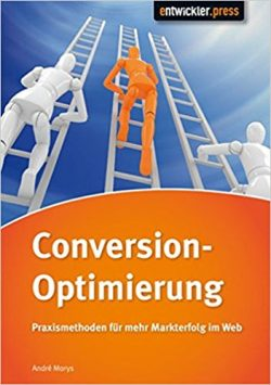 conversion-rate-optimieren-buch