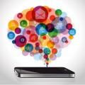 Android-User aufgepasst: Smartphone bei Verlust sichern!