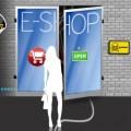 5 Tipps für sicheres Online-Shopping