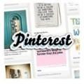 Die Macht von Pinterest