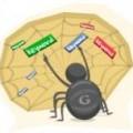 Google PageRank verbessern