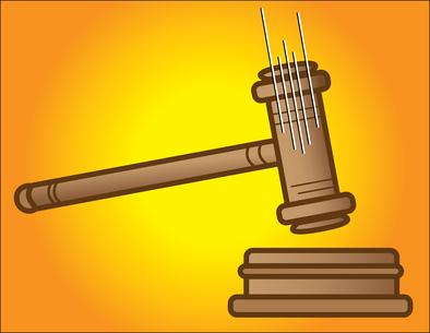 Die neuesten Urteile im Februar 2013: Wettbewerbsrecht und gewerblicher Rechtsschutz