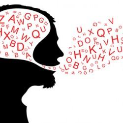 Was unsere Stimme mit beruflichem Erfolg zu tun hat © Petr Vaclavek - Fotolia.com