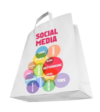 Social Web: Kunden aktiv einbinden