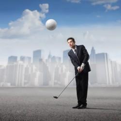 Strategien für Ihren Erfolg im Job