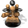 Steuer-Ticker 06.12