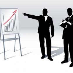 Investitionsgüterverkauf: Die Krise zur Neukundenakquise nutzen
