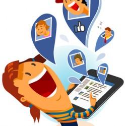 Facebook Gewinnspiel erstellen: Richtlinien, Teilnahmebedingungen und Fehler
