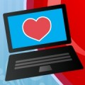 Facebook und das Liebesleben seiner Nutzer [Infografik]