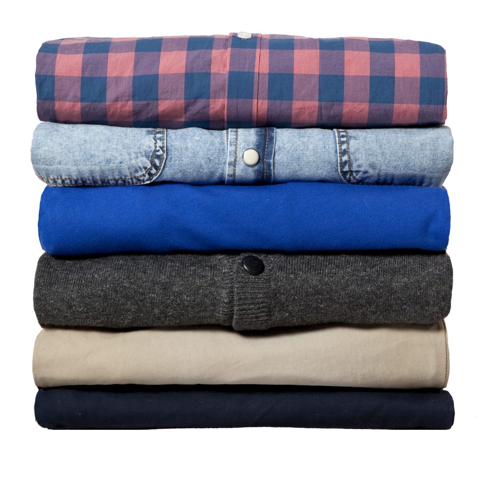 Berufsbekleidung: Was darf ich tragen?