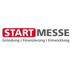 START-Messe 2012