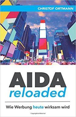 aida-formel-reloaded-ortmann