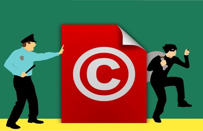 Urheberrecht: Was genau ist geschützt?