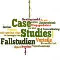 wordle - Case Studies