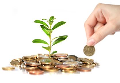 Tipps für Suche nach Venture Capital Gebern