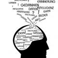Social Intranet: Wissenspotential im Unternehmen ausschöpfen