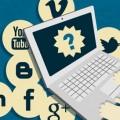 Welchen ersten Eindruck machen Sie - gegoogelt? [Infografik]
