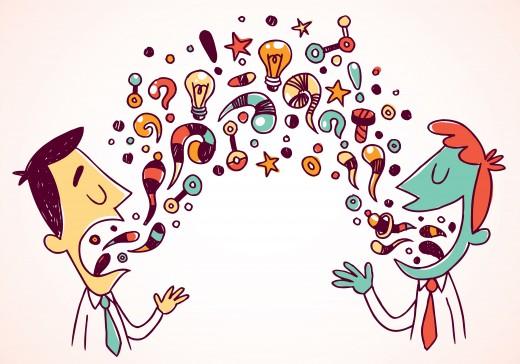 verkaufsgesprche 12 tipps mit denen sie kunden berzeugen - Verkaufsgesprach Beispiel