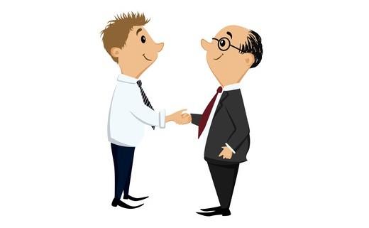 Verkaufsgespräche: 12 Tipps, mit denen Sie Kunden überzeugen!