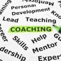 Coaching - Welche Coachingform eignet sich wann?