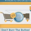 Call to Action - So verbessern Sie Ihren Button