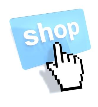 5 Tipps für Online Shops: weniger Kosten, mehr Erfolg!