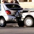 Verkehrs-, Versicherungsrecht und Steuerrecht: Urteile im November 2014